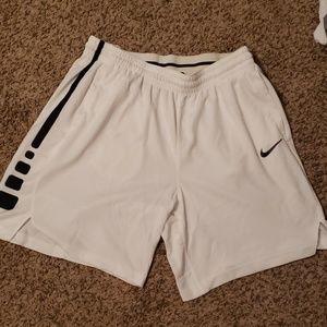 Mens Nike Dri-fit 3XL shorts